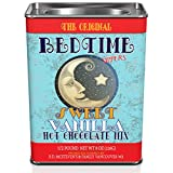 McSteven's Hot Chocolate Cocoa Mix (Bedtime Sippers - Sweet Vanilla Hot Chocolate Mix, 8 oz)