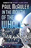 In the Mouth of the Whale (Quiet War)