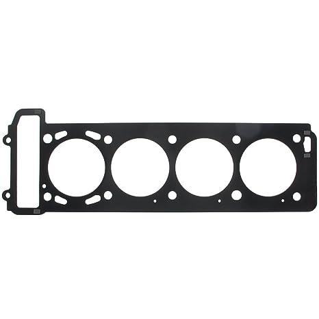 Engine Valve Cover Gasket Set Apex Automobile Parts AVC1172S