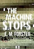 img - for The Machine Stops book / textbook / text book