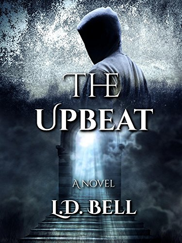 The Upbeat: A Gripping Tale of Romance, Intrigue and Redemption