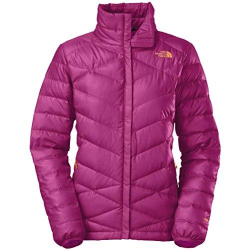 the-north-face-aconcagua-jacket-womens-dramatic-plum-large