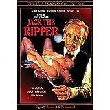 Jack The Ripper [DVD] [1976] [NTSC]