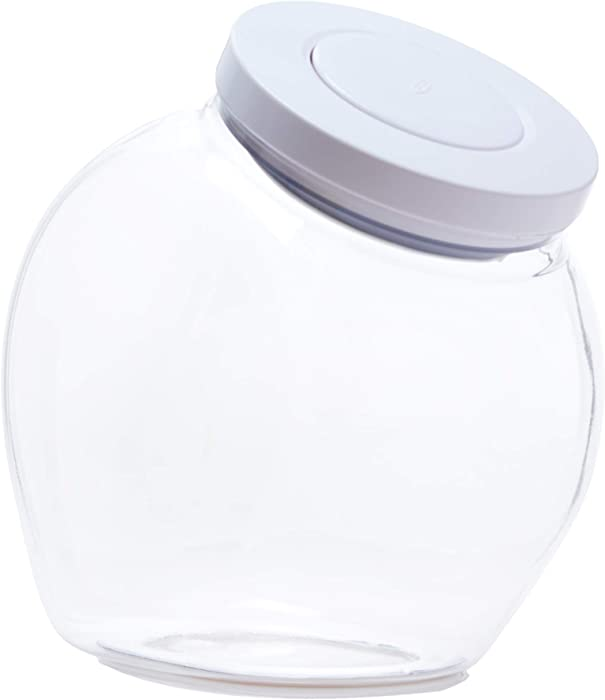 OXO Good Grips Airtight POP Medium Cookie Jar (3.0 Qt)