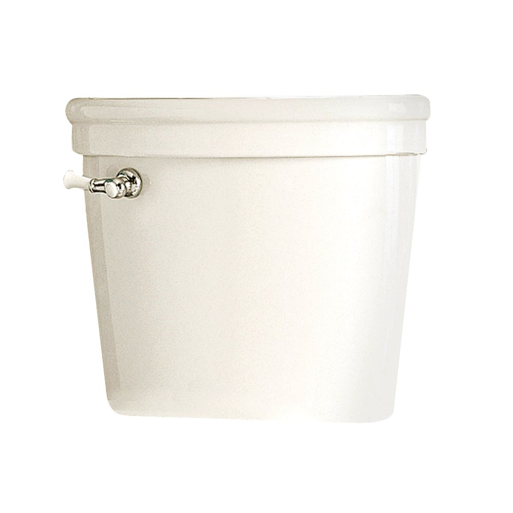 American Standard 4396.016.020 Standard Collection Toilet Tank ...