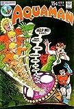 : Aquaman (1st Series) # 55
