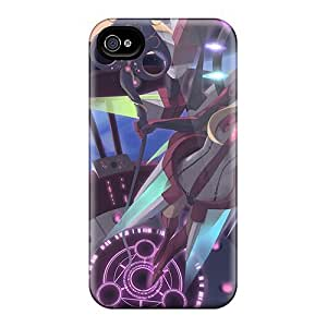 Special Design Back In The Space Phone For Case Samsung Galaxy S4 I9500 Cover