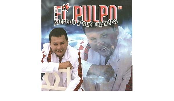 El Closet by El Pulpo Alfredo Y Sus Teclados on Amazon Music - Amazon.com