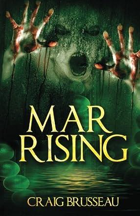 MAR Rising