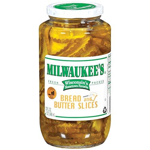 milwaukees pickles - 4