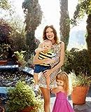 Rhea Durham 18X24 Gloss Poster #SRWG450289