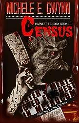Census (Harvest Trilogy) (Volume 3)