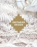 A practical guide to the dynamic revival of contemporary knitting, Knitwear Design is also a source of inspiration and advice on the latest techniques and practices.Packed with diagrams, knitwear samples and images from a wide range of contem...