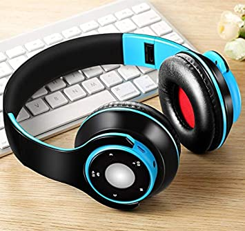 QYYDLYEJ Auriculares inalámbricos Auriculares Bluetooth ...