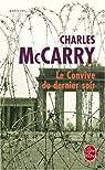 Le convive du dernier soir par McCarry