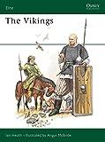 The Vikings (Elite)