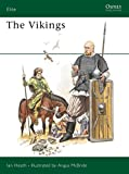 The Vikings (Elite)