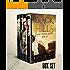 Mail Order Bride: Box Set #1: Inspirational Historical Western Romance (Black Hills Mail Order Bride Box Set Series)