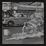Rage Against The Machine - XX (20th Anniversary Special Edition) [Explicit]