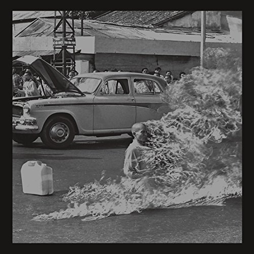 Rage Against The Machine - XX ...