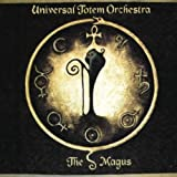 Magus by Universal Totem Orchestra