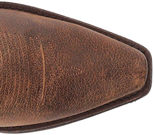 Ariat Dames Round Up Aztec Western Boot Vintage Bomberjack