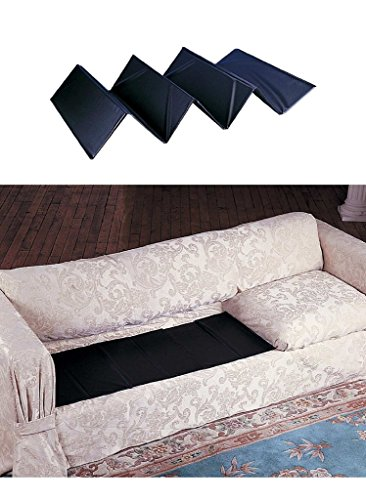 Sagging Sofa Cushion Support Seat Saver In The UAE See Prices Reviews And