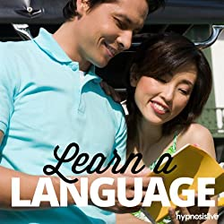 Learn a Language Hypnosis