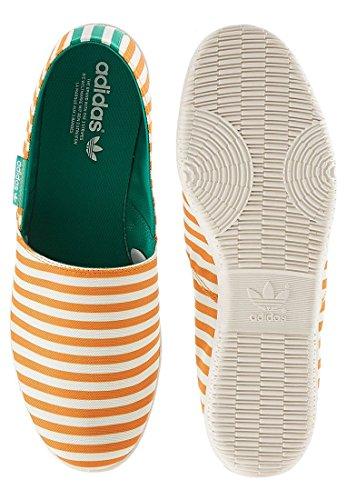 Scarpe Comode Ginnastica Originals adidas Adidrill Unisex da TwxvxtYq
