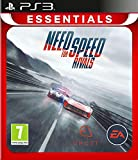 NEED FOR SPEED RIVALS ESSENTIALS PS3 HF PG REPUB