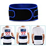 Best Yosoo Waist Trimmer Belts - Waist Support Waist trimmer Belt Waist Trimmer Belt Review