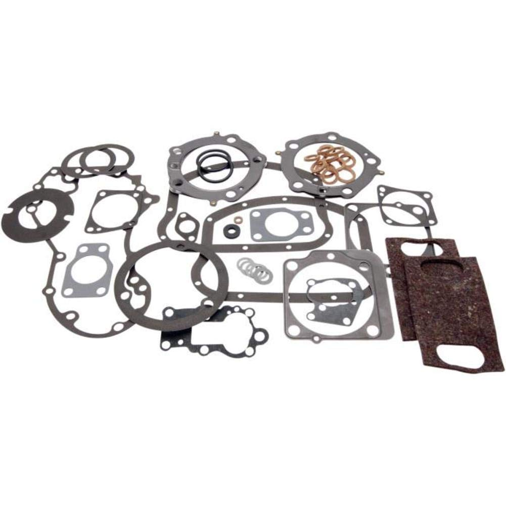 Cometic C9515-032AFM Replacement Gasket//Seal//O-Ring