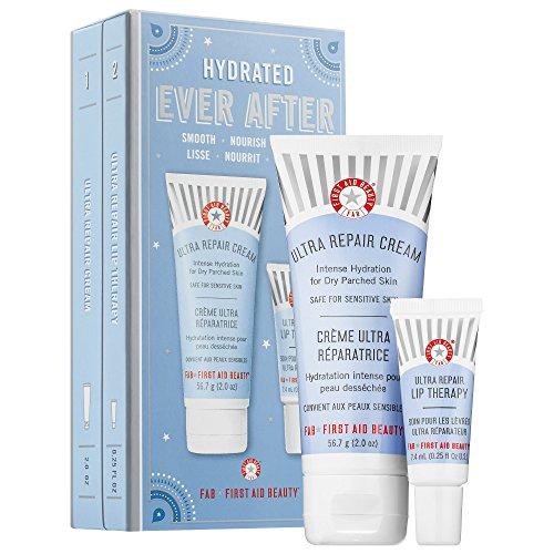 First Aid Eye Cream - 8