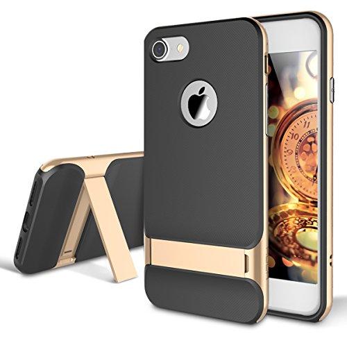 i phone 6 plus virgin mobile - 8