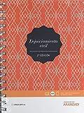 Enjuiciamiento Civil (LeyItBe) (Papel + e-book) (Código Básico)