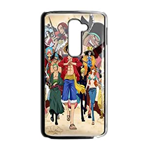 One Piece Cell Phone Case for LG G2