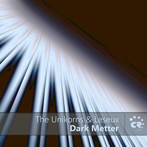 dark-metter-simon-spencer-remix