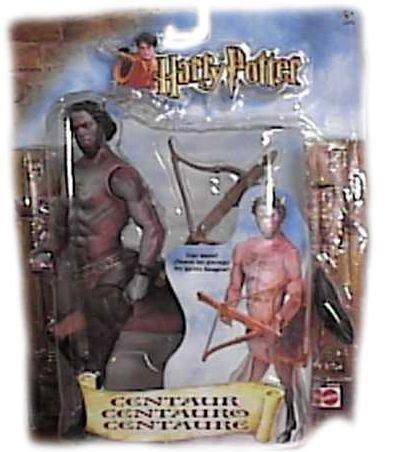 Harry Potter Centaur Action Figure