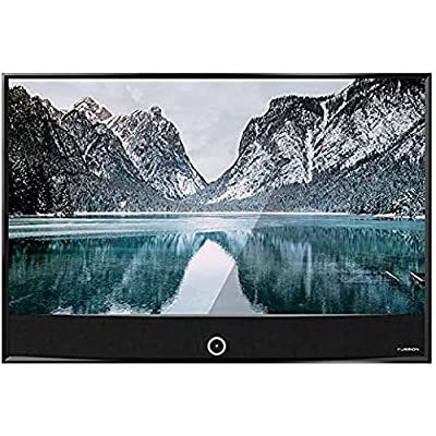 "Furrion Sense 32"" 12-Volt HD LED RV TV with built-in Stereo and Soundbar - FDHK32V1A: Automotive"