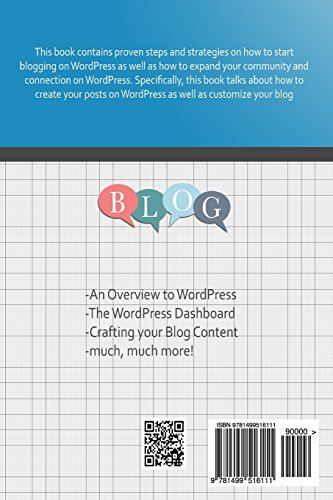 Wordpress-Ultimate-Guide-A-step-by-step-guide-in-creating-your-blog-in-30-minutes-or-less