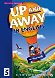 Up and Away in English, Level 6, Terence G. Crowther, 0194349780