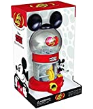 Jelly Belly Jelly Belly Disney Mickey Mouse Bean Machine,