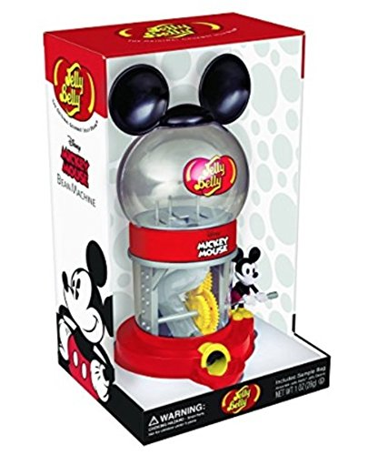 Disneys Mickey Dispenser assorted sample product image