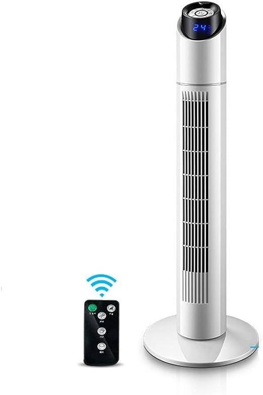Ventilador de torre, Refrigerador de agua Ventilador de torre ...