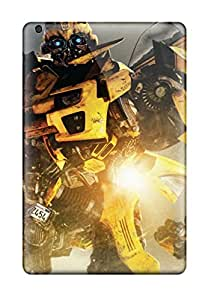 Best Perfect Fit Bumblebee Case For Ipad - Mini 2