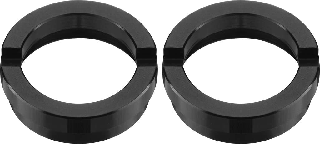 Mavic 12x142mm Thru Axle Adapter Centerlock Rear Wheel B4989901