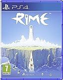 RIME (PS4) UK IMPORT REGION FREE
