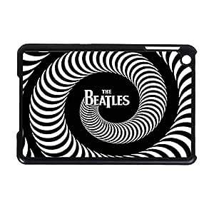 Generic Nice Phone Case For Teens For Apple Mini 1 Ipad Custom Design With The Beatles Choose Design 3