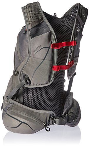 Osprey Packs Duro 15 Hydration Pack for Runners