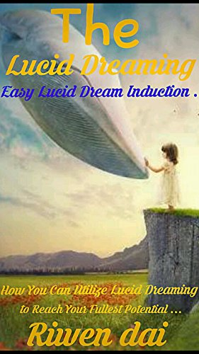 how to induce lucid dreaming tonight